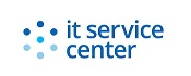 IT Service Center